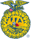 ffa-future-farmers-of-america