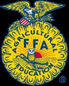 ffa-future-farmers-of-america