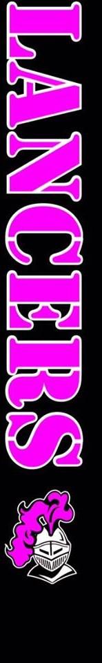 PinkOut2