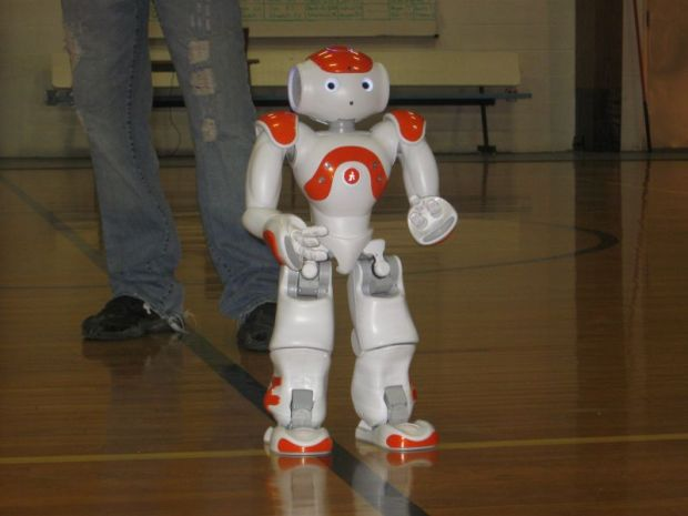 robotics3