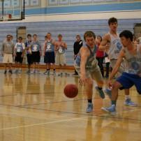 ulery-basketball