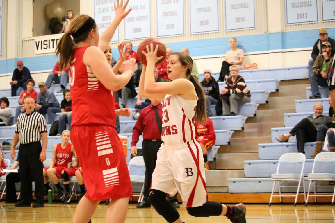 baxter springs girls Kansas basketball coaches association (kbca) january 15, 2018 girls rankings  baxter springs 3a girls  1 haven 2 garden plain 3 nemaha central 4.