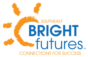 Bright Futures Southeast logo
