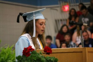6-MeganGall-Commencement (Medium)