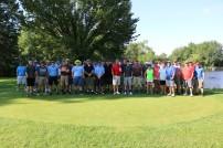2015 Southeast Lancer Golf Classic