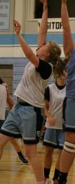 basketball kat 1 (Medium)