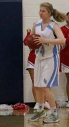 basketball kat 3