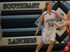 basketball kat 4