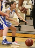 basketball sofia 1
