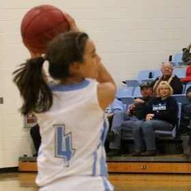 basketball sofia 5