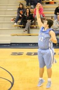 basketball trym 2