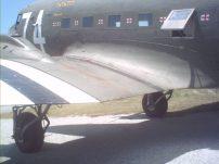 glider011