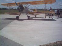 glider018