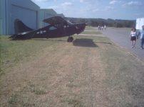 glider068