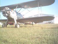 glider073