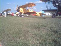 glider074