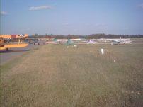 glider075