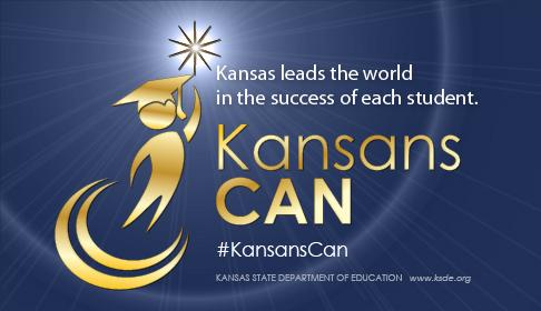 Kansas CAN Vision