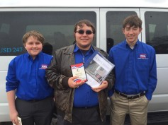2016 03 26 TSA Bryson and Kyler Spahn and Jake Burns (Medium)