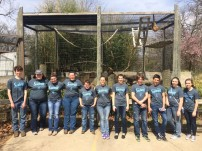 ffa Third pic is group shot at Independence zoo (Medium)
