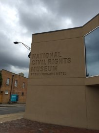 05 national civil rights museum