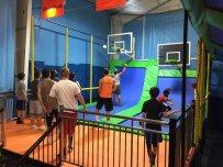 09 jump world