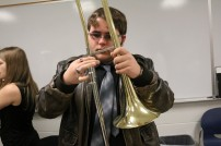 2016 04 09 KSHSAA Music Festival - senior Bryson Spahn (Medium)