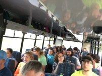 30 rescue bus 1