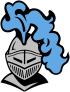 Southeast Lancer Head Logo Color
