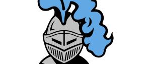 Southeast Lancer Logo - WordPress Feature Image