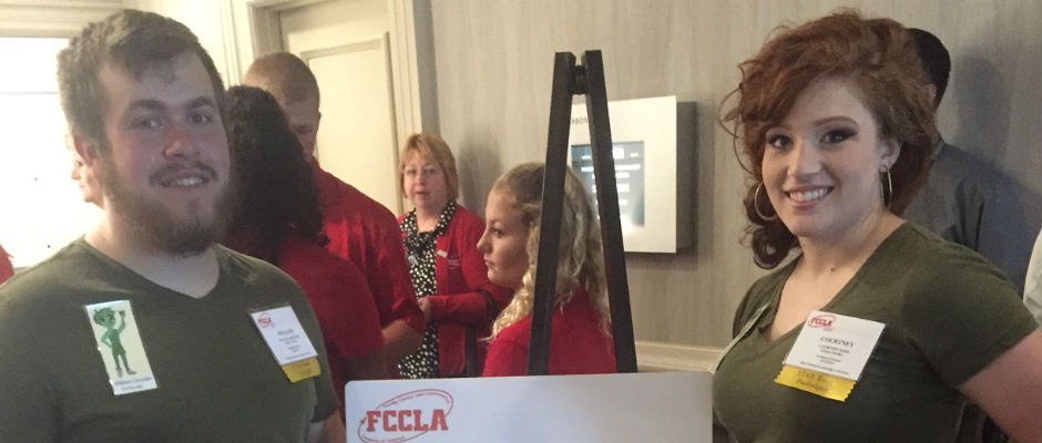 fccla-feature