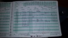 2017-01-06-girls-varsity-northeast-medium