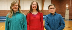 2017-01-18-sjhs-spelling-bee-top-3-left-to-right-2nd-place-kaydence-white-1st-katelyn-coble-3rd-lane-jameson-large-feature