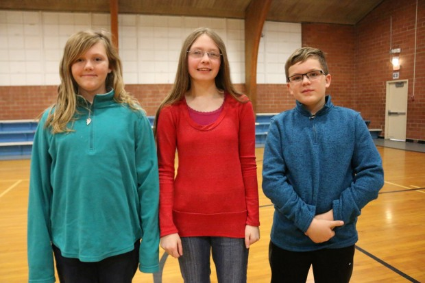 2017-01-18-sjhs-spelling-bee-top-3-left-to-right-2nd-place-kaydence-white-1st-katelyn-coble-3rd-lane-jameson-large