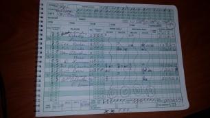 20170103-boys-varsity-basketball-st-paul-medium