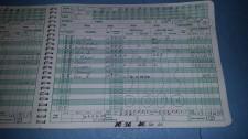 20170103-girls-varsity-basketball-st-paul-medium