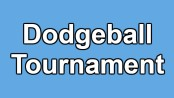 dodgeballtournament