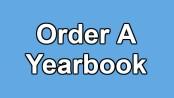 orderayearbook