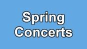 springconcerts