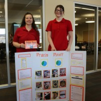 2017-02-01-southeast-fccla-state-qualifiers-crumpacker-and-martinie-large