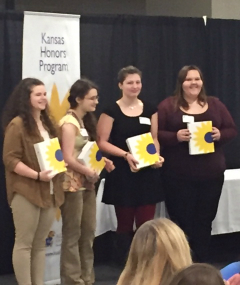 2017-02-06-kansas-honors-program-se-students-brad-miner