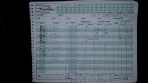 2017-02-10-boys-varsity-riverton-large