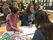 art fair 08