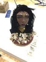 art fair 23