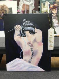 art fair 26