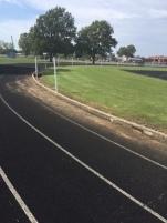track6