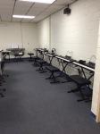 Piano Lab Class 2 (1)