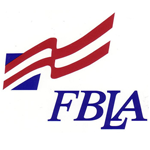 fbla_logo