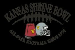 Kansas Shrine Bowl