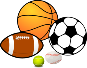 play-sports-md